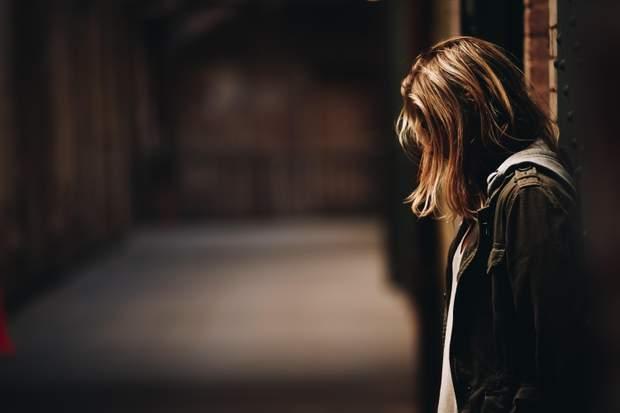 Підліткова депресія – велика проблема, яку не помічають батьки