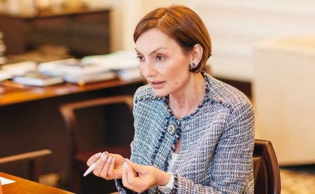 Соратник Тимошенко причастен к выводу 100 миллионов долларов из Украины, – Лещенко