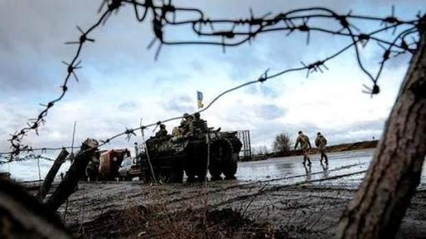 Годовщина боев за Дебальцево: откровенные воспоминания добровольца