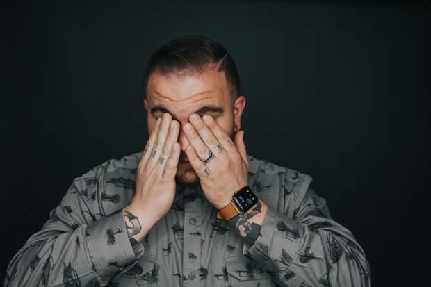 Почему даже хорошие врачи могут диагностировать вегето-сосудистую дистонию