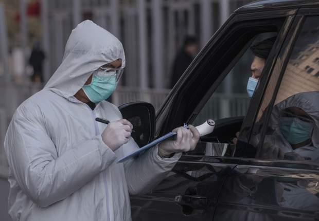 Відсутність довіри гірша, ніж сам вірус, – Супрун про евакуацію українців з Китаю