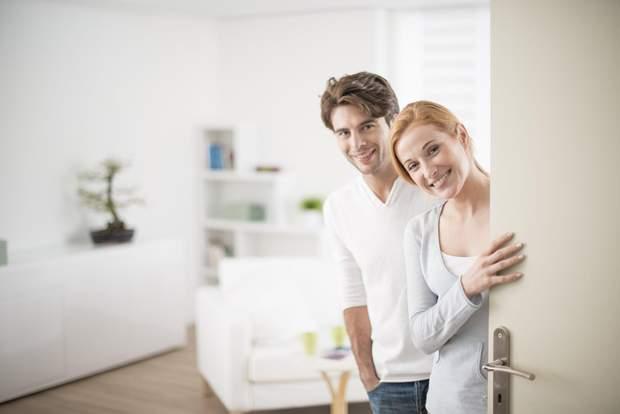 кредит, позика, заберуть квартиру за кредит
