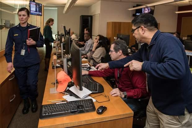 США звинувачують Росію в дезінформації щодо коронавірусу в Інтернеті
