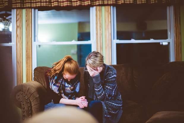 Чим небезпечні самопожертва і брак піклування про себе