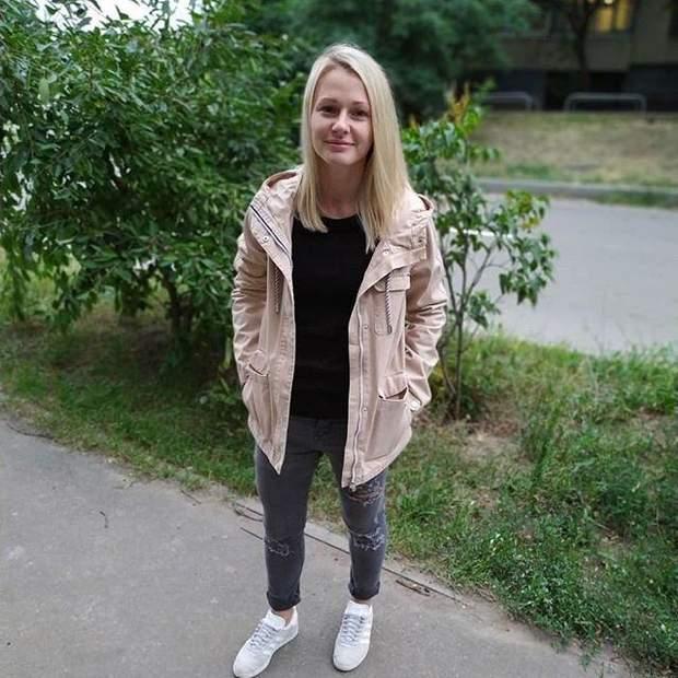 Єрьоменко