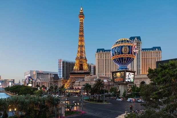 Страны где разрешено казино игры в настоящем казино