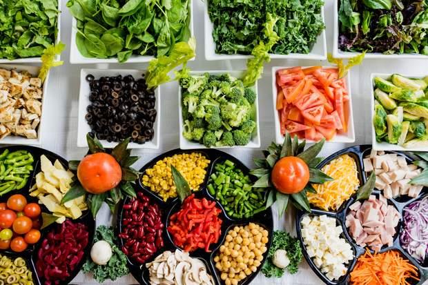 в людей з надто низьким індексом маси тіла і неповноцінним харчуванням імунна система