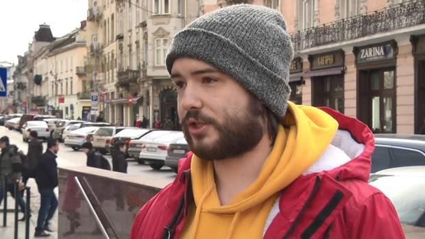 Дмитро Москвич