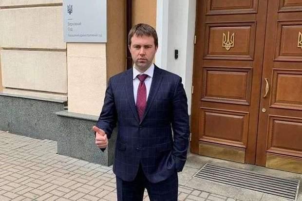 Сергій Іонушас