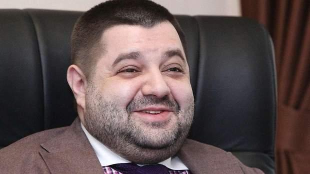 грановський