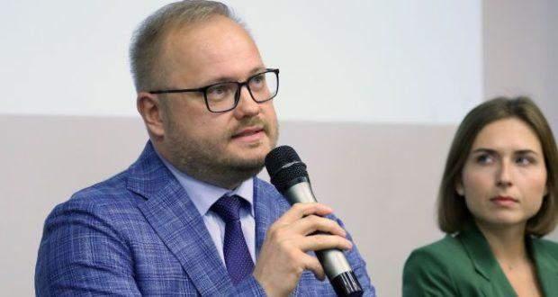 Полюхович Новосад