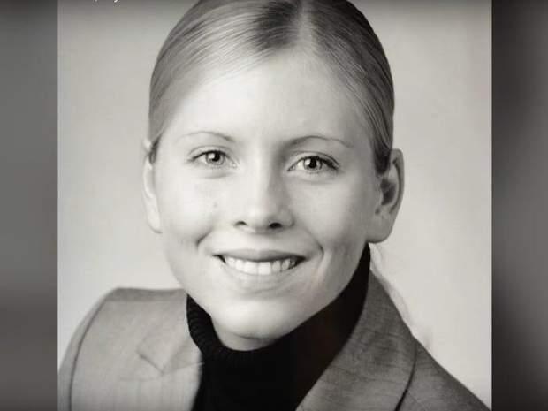 Енн-Кетрін