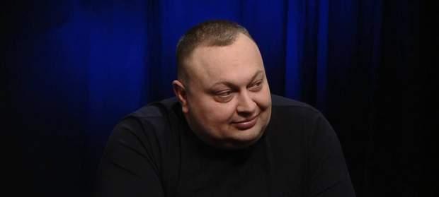Олексій Антипович