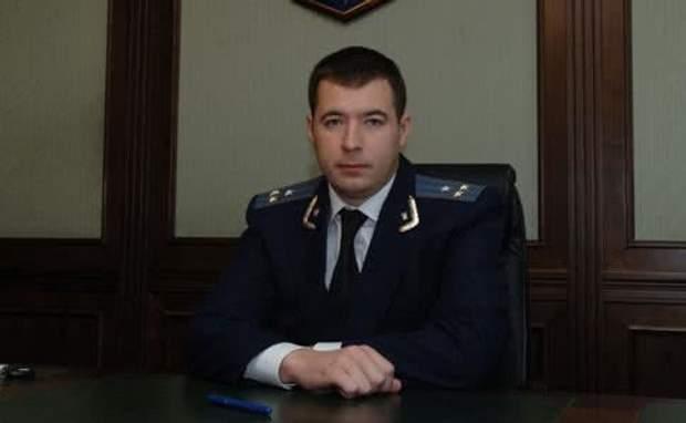 Сергій Юлдашев