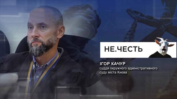 Ігор Качур