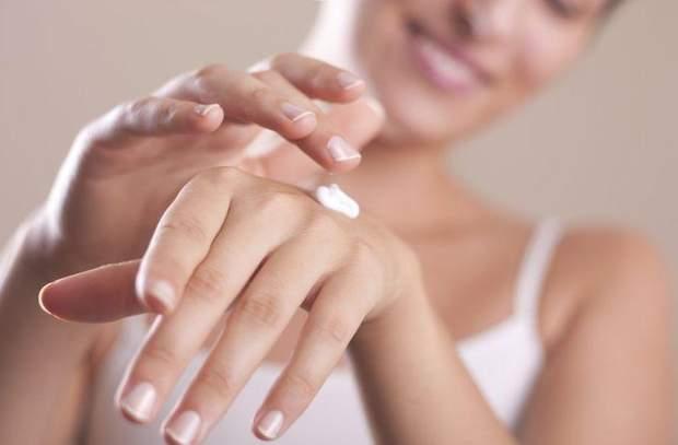 антисептики догляд за шкірою