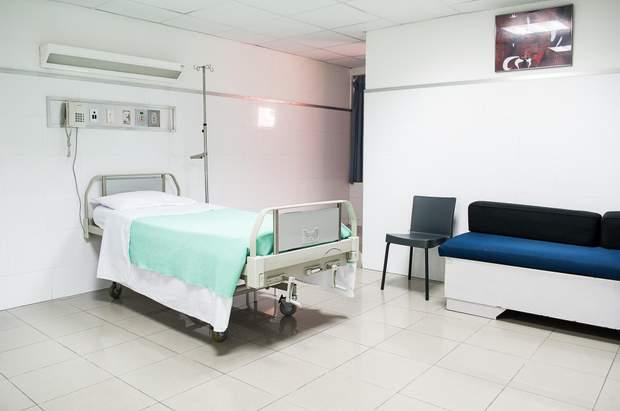 Багатьом пацієнтам перед погіршенням ставало краще