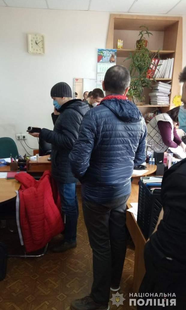 поліція сбу миколаїв департамент освіти та науки