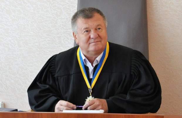 Олександр Струков
