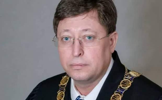 Костянтин Бабенко