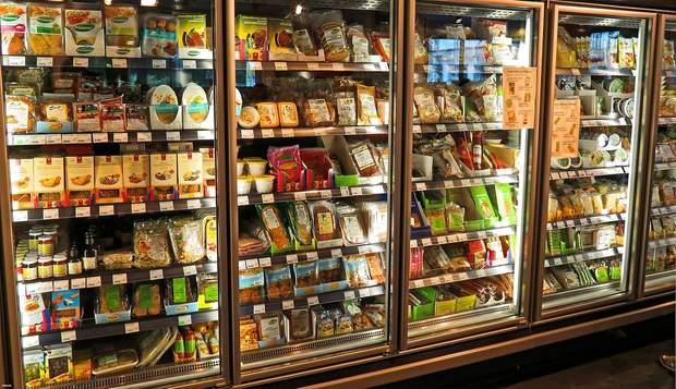 ціна продуктів, вартість їжі, подорожчали продукти