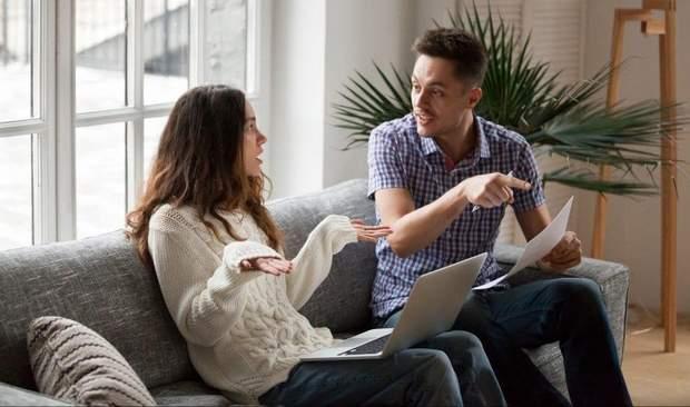 6 признаков, что ваши отношения на расстоянии под угрозой разрыва