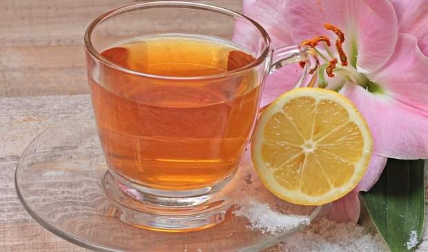 ціни на лимони, вартість лимонів у карантин