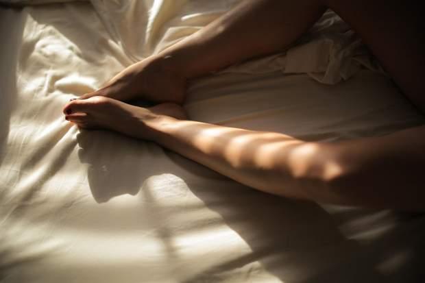 Сексопатологія допомагає вирішити багато проблем
