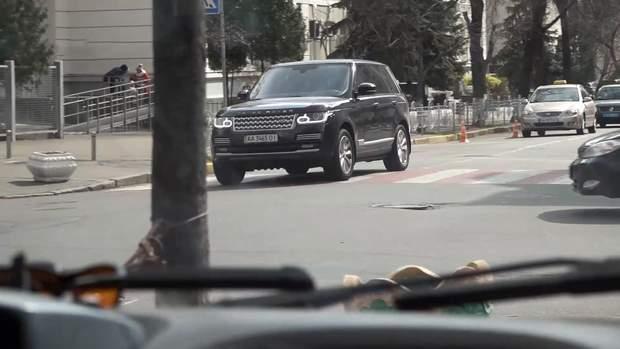 Максим Степанов МОЗ МВС