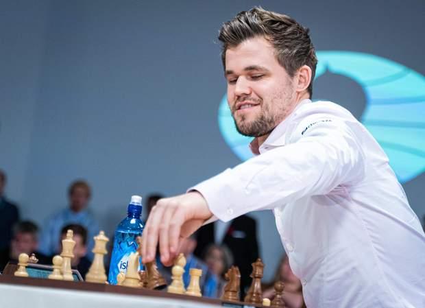 Вместо мата — олл-ин: как шахматисты зарабатывают покером миллионы