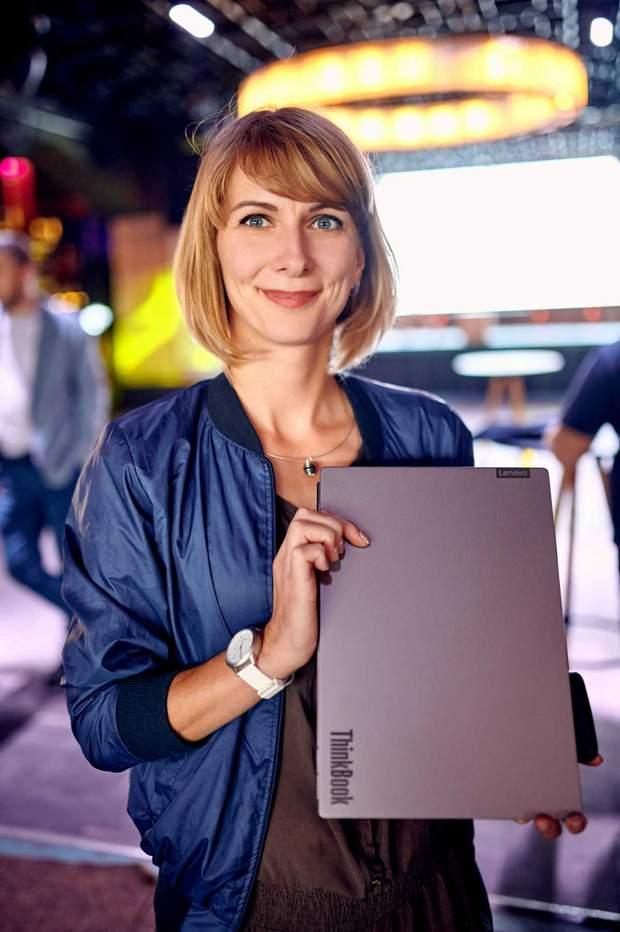 як жінки підкорюють ІТ-сектор