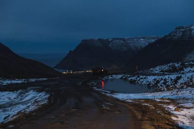 Ісландія зробила найбільше тестів на душу населення