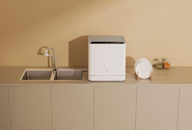 Mijia Internet Dishwasher