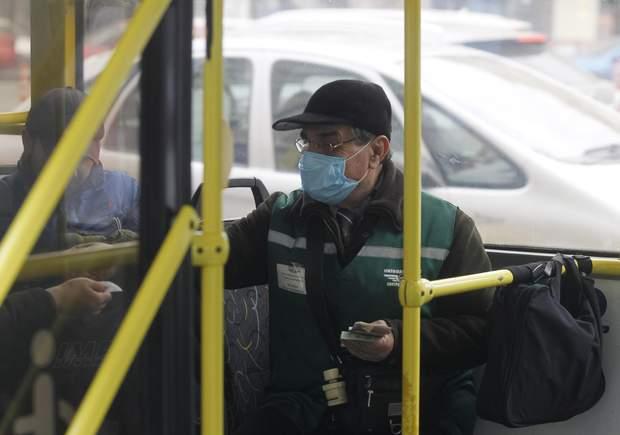Когда пандемия отступит: как изменится мир после карантина