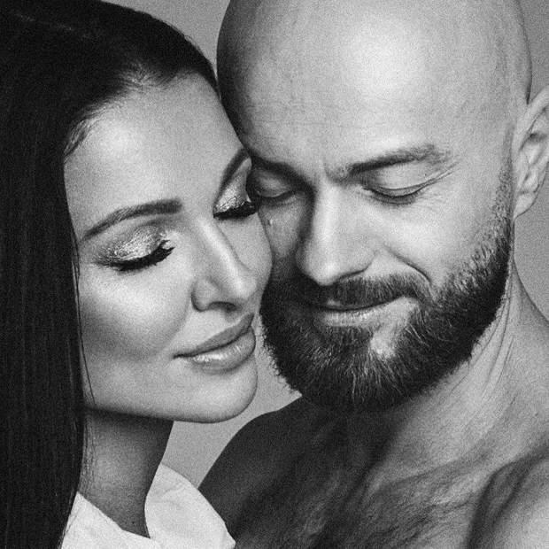 Влад Яма и его жена рассказали об отношениях на карантине: Способны пережить и не такое