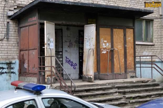 COVID-19 в общежитии в Запорожье: ужасные условия и шокирующие детали – фото, видео