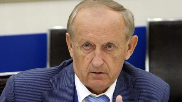 В'ячеслав Богуслаєв