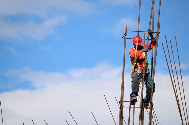 Какова вероятность кризиса в сфере строительства в 2020 году: комментарии экспертов
