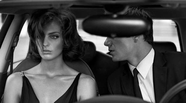 Ошибки мужчин и женщин в отношениях: как их избежать