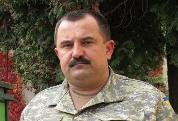 Григорій Дем'янчик