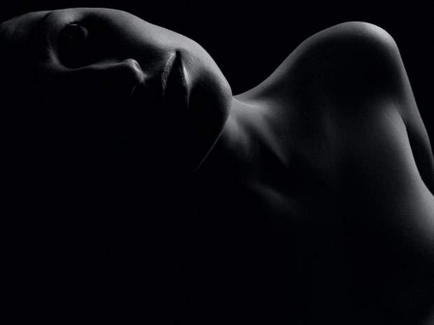 Інколи чоловіки відмовляються від орального сексу через комплекси