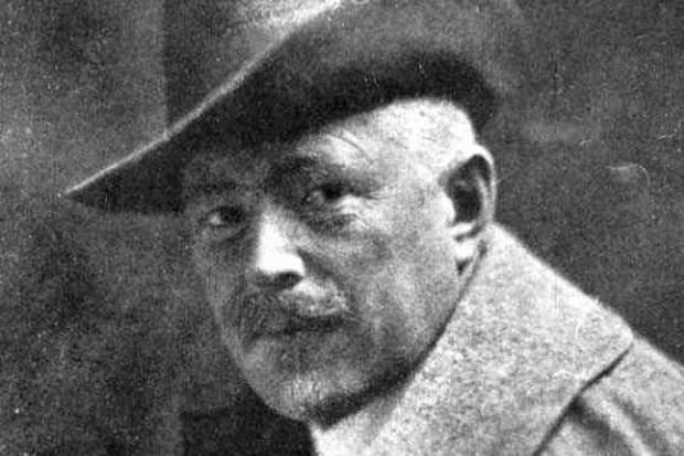 Владислав Городецкий или 'киевский Гауди': самые известные работы архитектора – фото