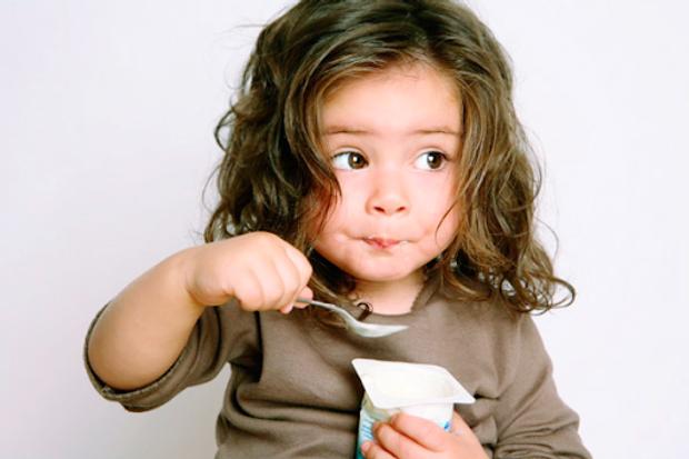 Что нельзя запрещать ребенку: инструкция для родителей