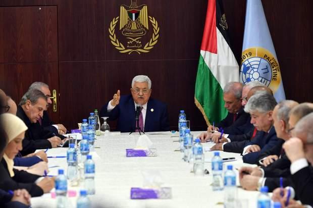 Аннексия Палестины: что планирует Израиль и возможны ли вспышки насилия