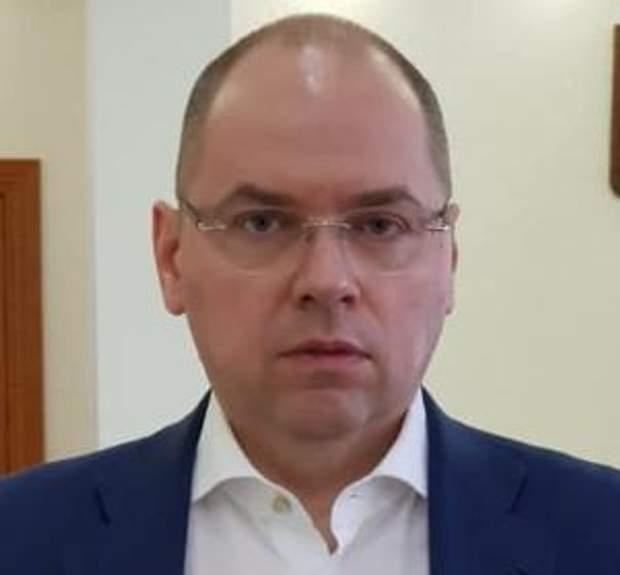 Из-за коронавируса в Украине может возникнуть вспышка и других инфекционных болезней, – МОЗ