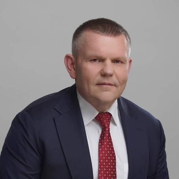 Валерій Давиденко