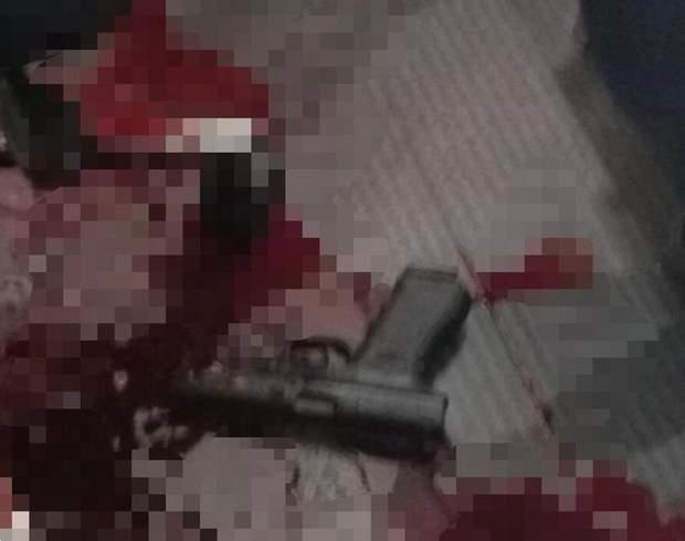 Давиденко, смерть, самогубство, вбивство, Довіра, нардеп, розслідування