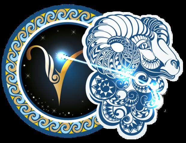 Любовный гороскоп на неделю 8 – 14 июня 2020 года для всех знаков Зодиака