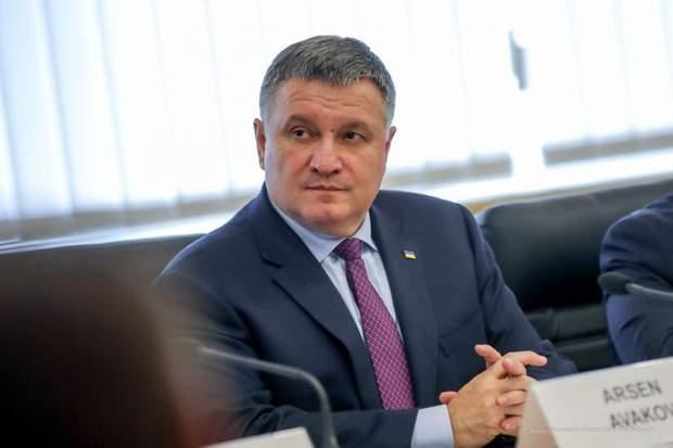 Это политическая ответственность Зеленского, – Шабунин об отставке Авакова