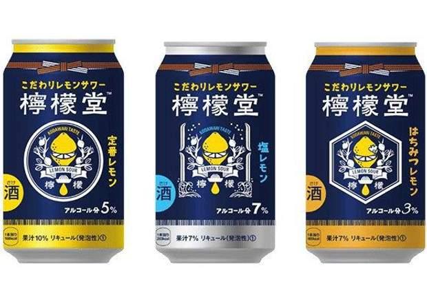 кока-кола японія алкоголь